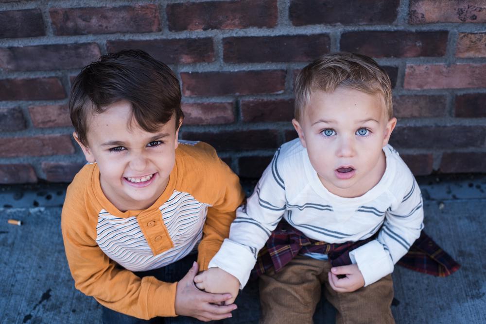 Joe&Jack (148).jpg