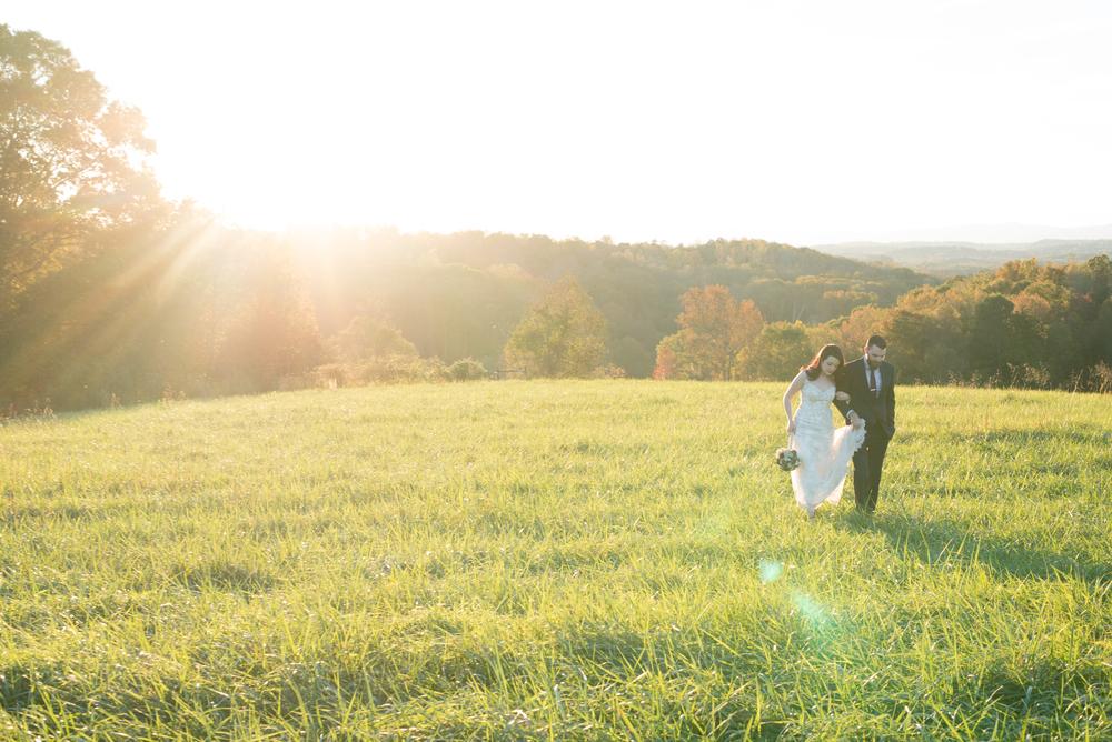 J&C_oahufamilyphotography-336.jpg
