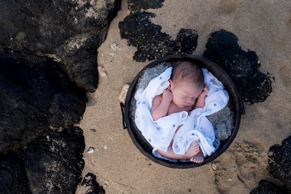 Bruce_newbornphotos-23.jpg