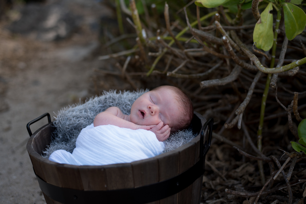 Bruce_newbornphotos-80.jpg