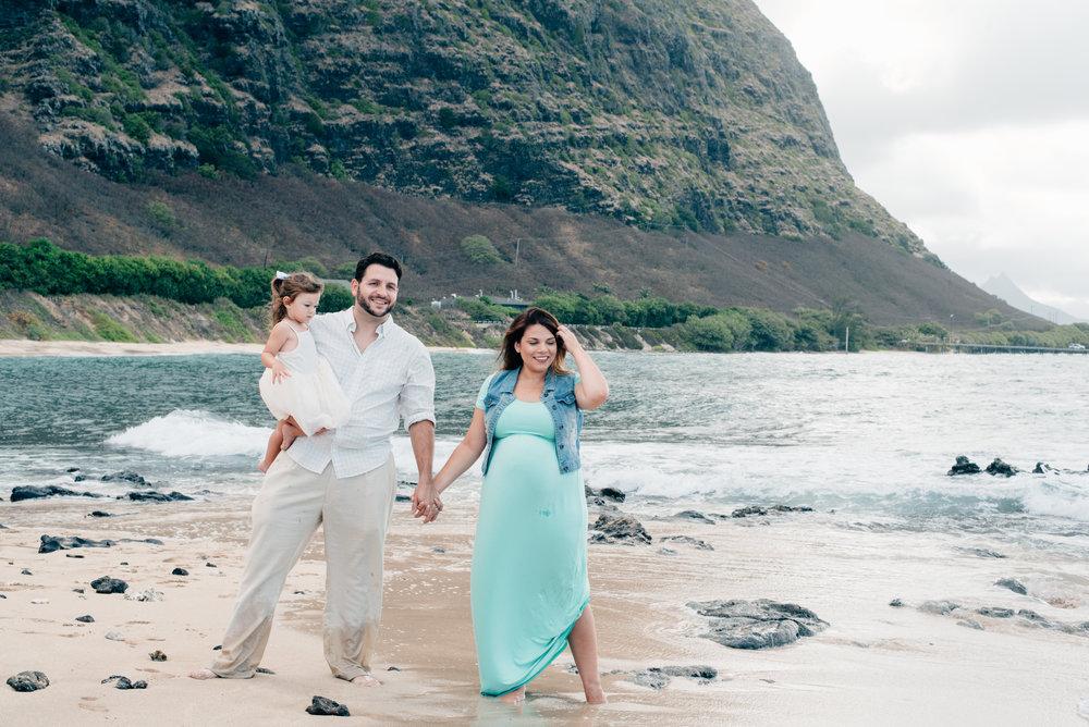 K&G&G_oahufamilyphotography-107.jpg