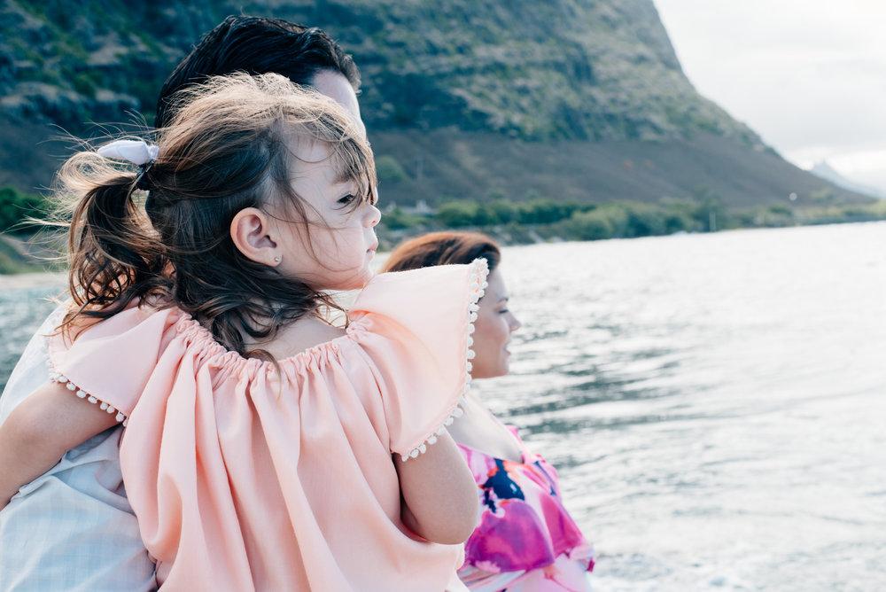 K&G&G_oahufamilyphotography-42.jpg