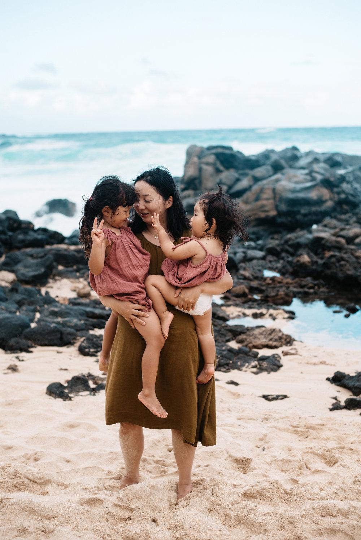 Oahufamilyphotographer_Midori-108.jpg