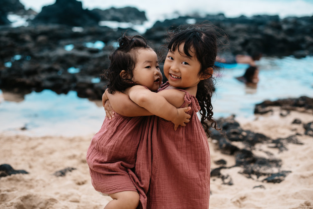 Oahufamilyphotographer_Midori-94.jpg