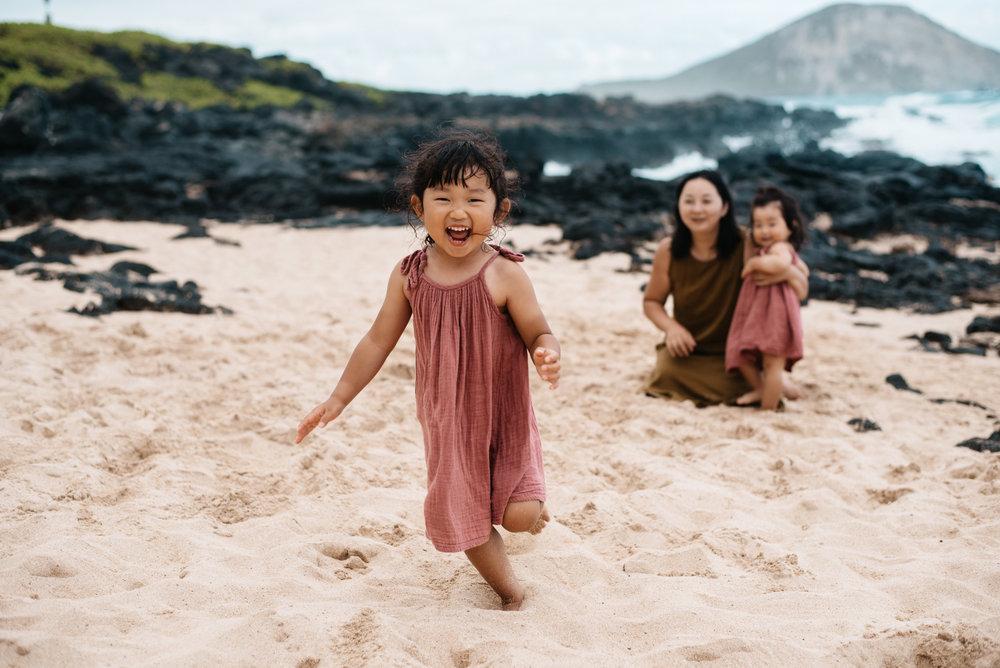 Oahufamilyphotographer_Midori-92.jpg
