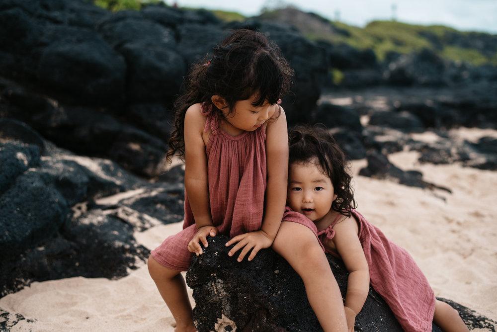 Oahufamilyphotographer_Midori-150.jpg