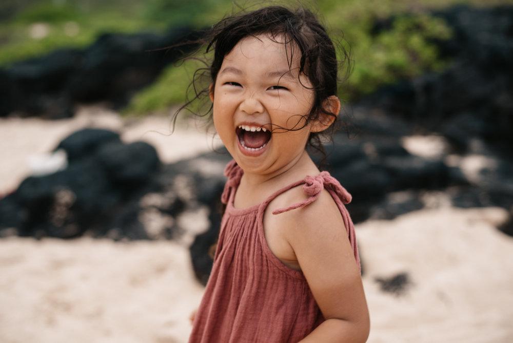 Oahufamilyphotographer_Midori-59.jpg