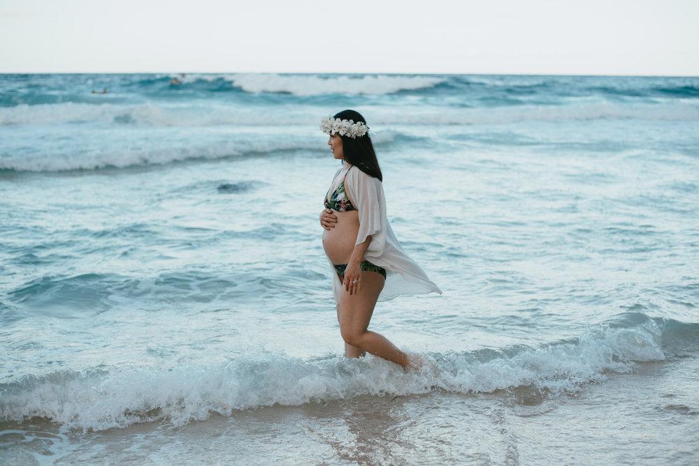 Oahumaternityphotographer_C-29.jpg