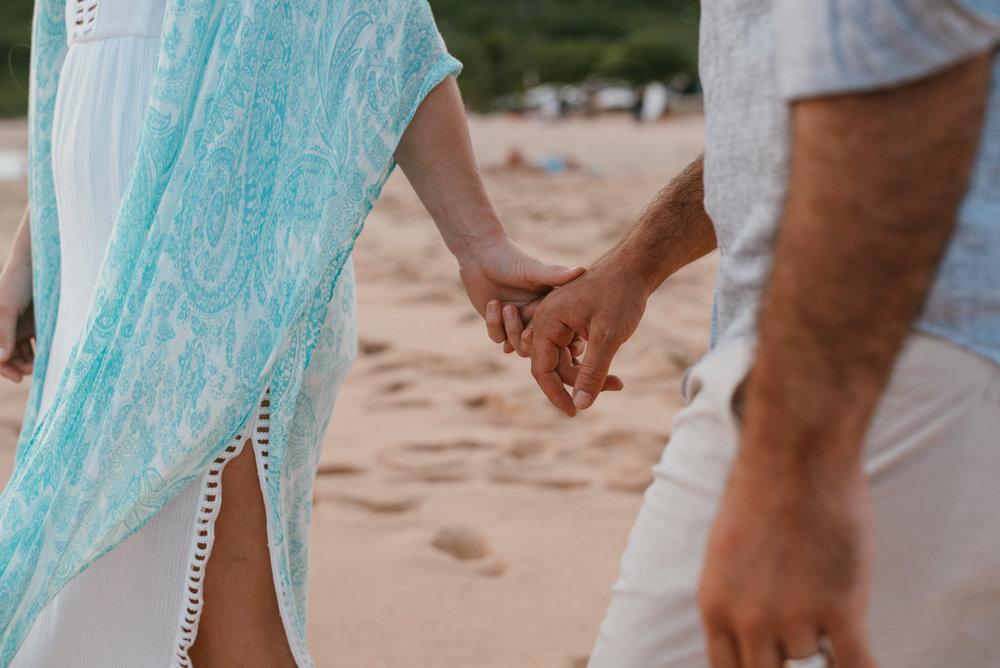 Oahufamilyphotos_s-15.jpg