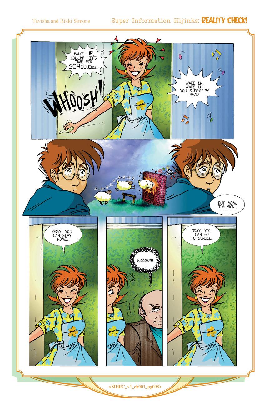 SIHRC_v1_ch000_Page_018.jpg