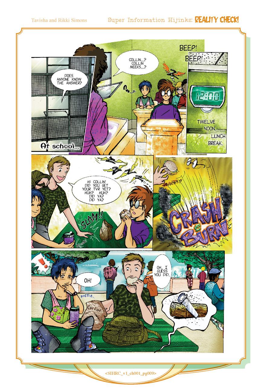 SIHRC_v1_ch000_Page_019.jpg