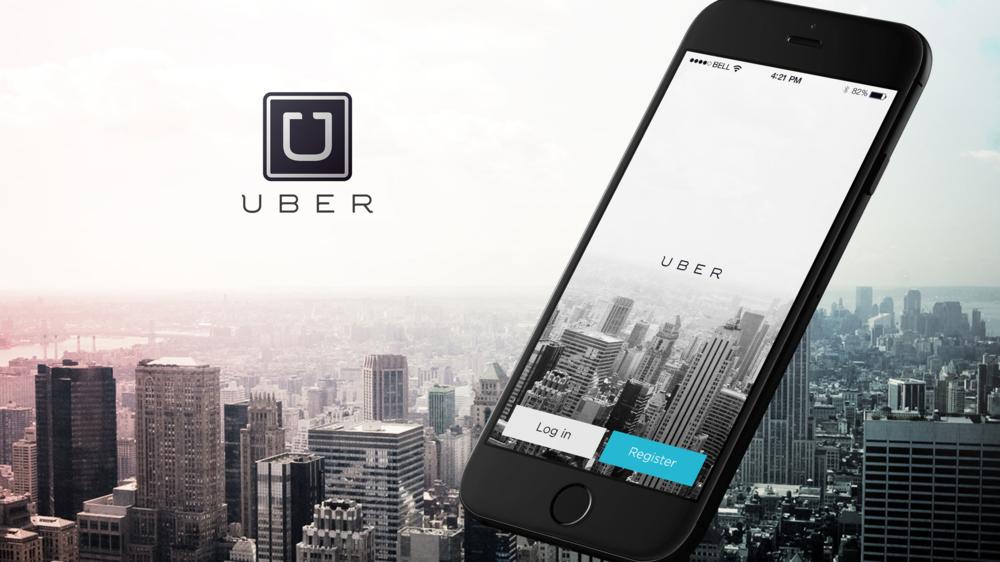 uber design 2015