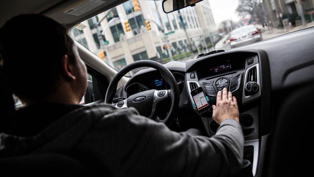 uber-driver-4_1200xx4000-2250-0-209.jpg