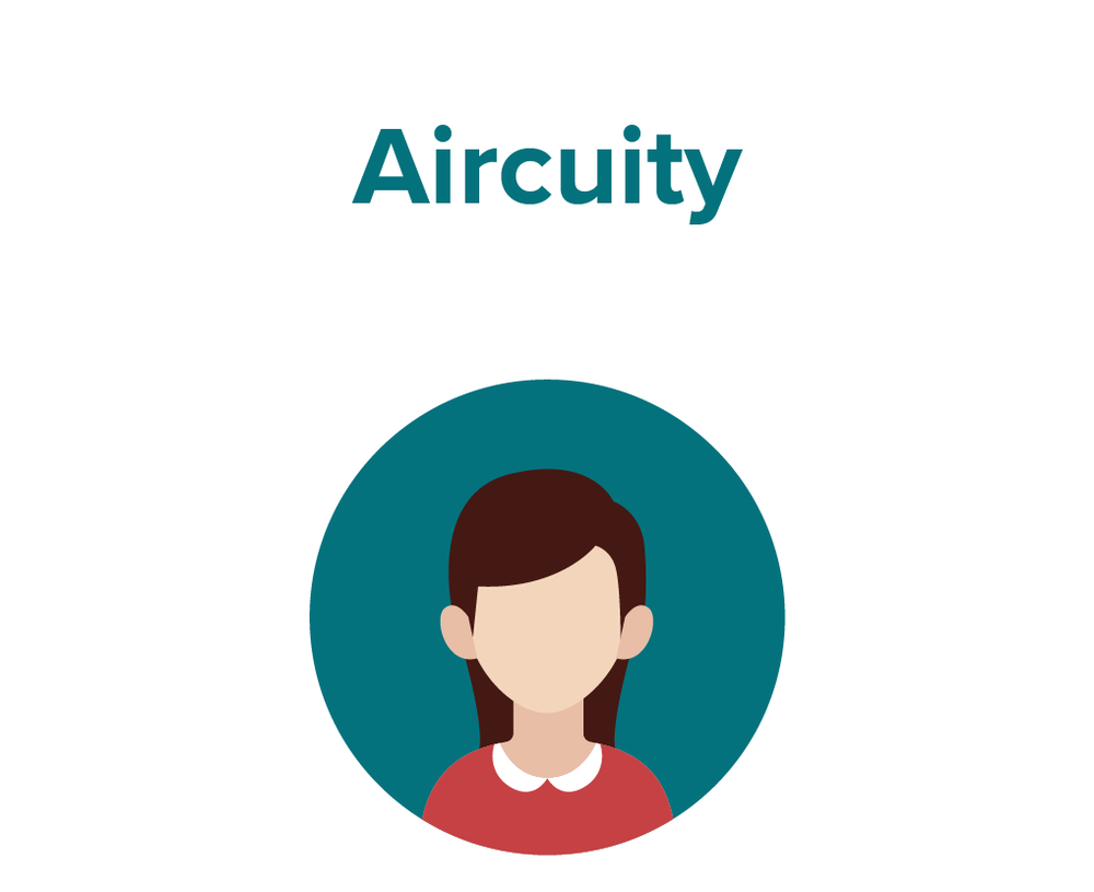 aircurity final-25.png