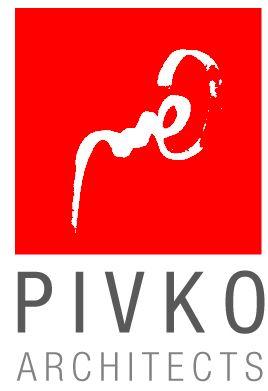 pivko.JPG