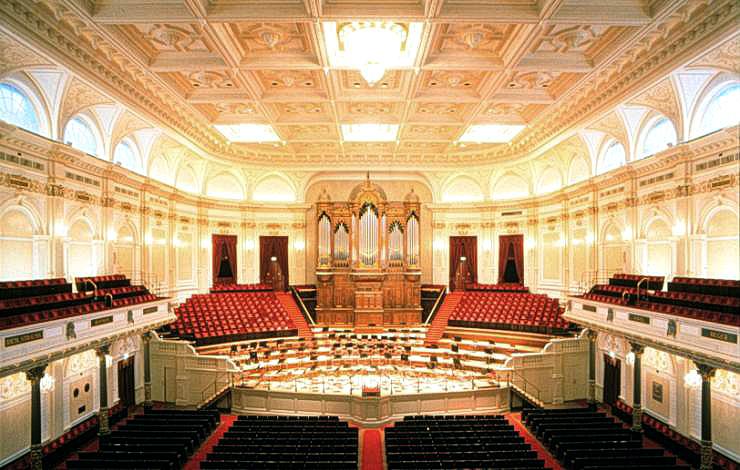 Concertgebouw-Big-Hall.jpg