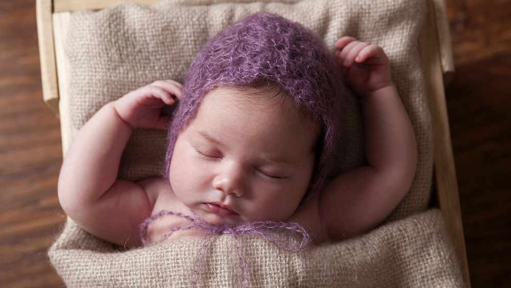 newborn baby child photography bourneouth dorset family portrait.jpg