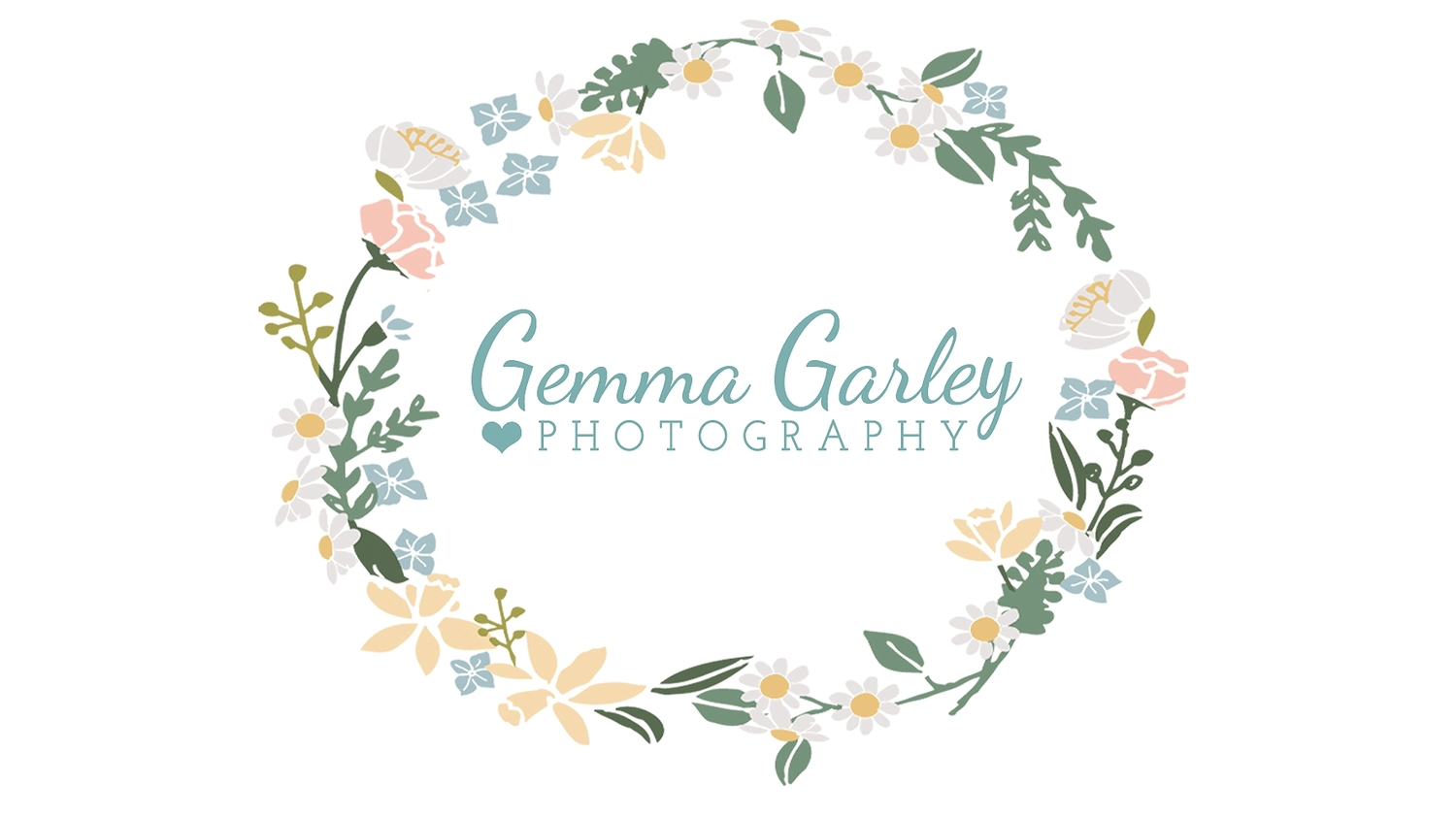 Gemma Garley Photography
