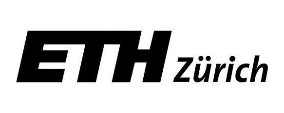 ETH-Logo.jpg