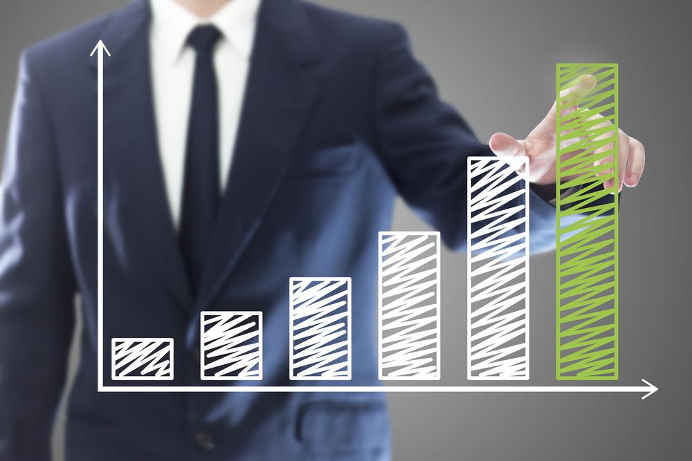 Massgeschneiderte Employee-Engagement-Programme von WeAct verbessern die Unternehmensperformance.