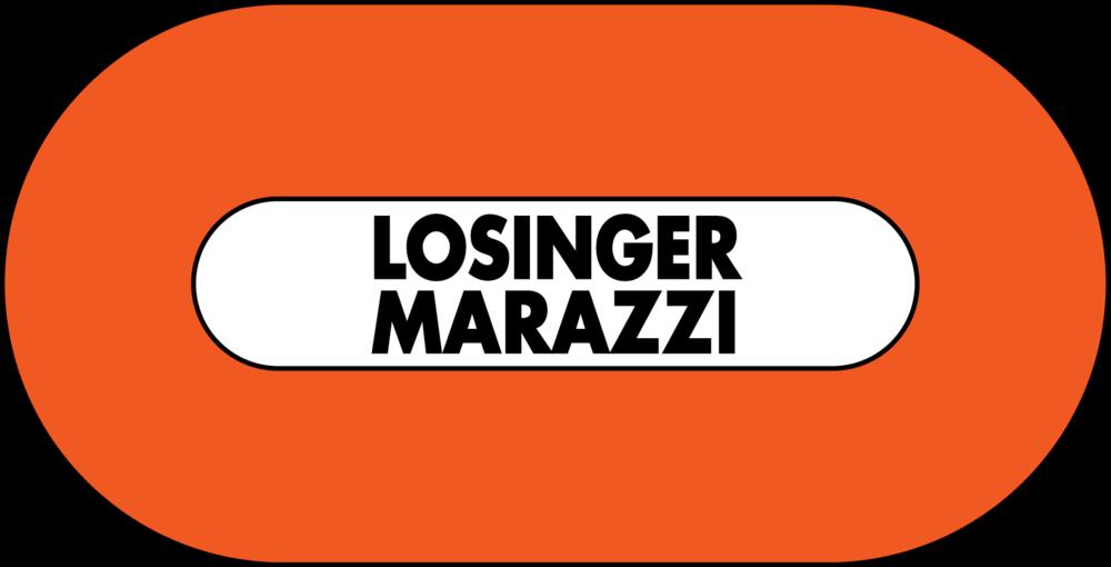 Logo LM_couleur_cmyk.png