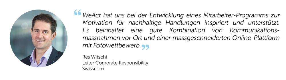 Testimonial_Swisscom.jpg