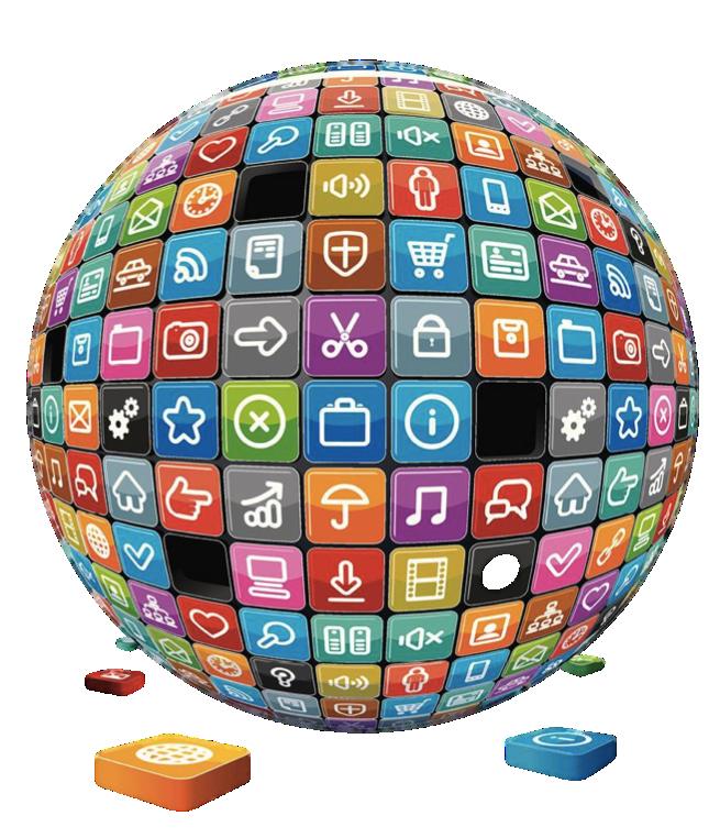Gamification  bezeichnet die Anwendung von Spielerische Elemente und Prozesse inSpielfremdenKontext, mit dem Ziel das Engagementvon den benutzter steigern.