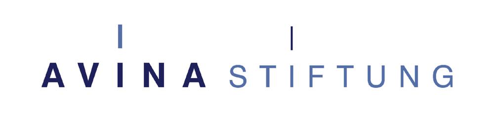 avina stiftung logo