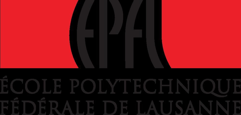 ecole_Polytechnique_Federale_de_Lausanne_logo.png