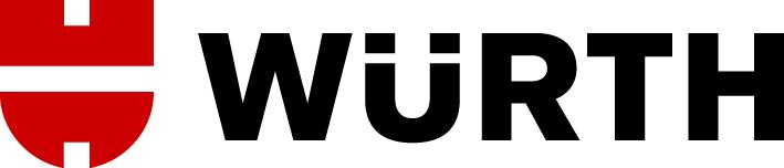 Würth International