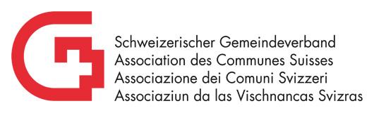 Schweizer Gemeindeverband