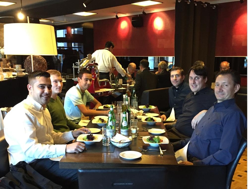 HHM Mark Stalder Vegi Lunch2 20151110 klein.jpg