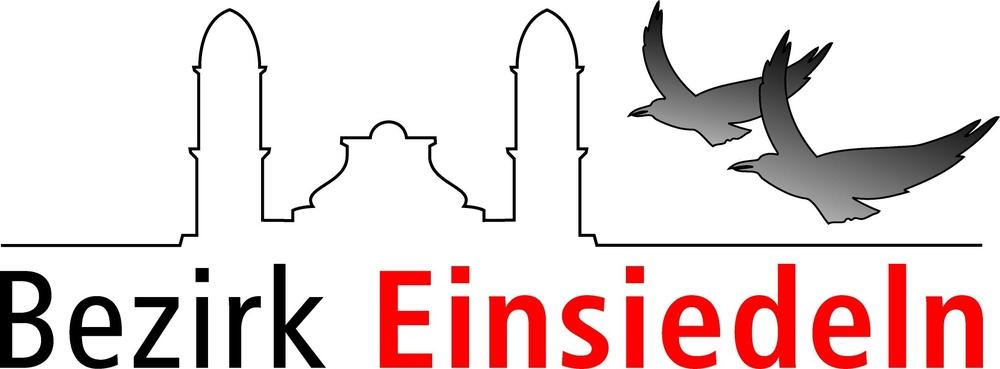 Logo_Einsiedeln_farbig.JPG