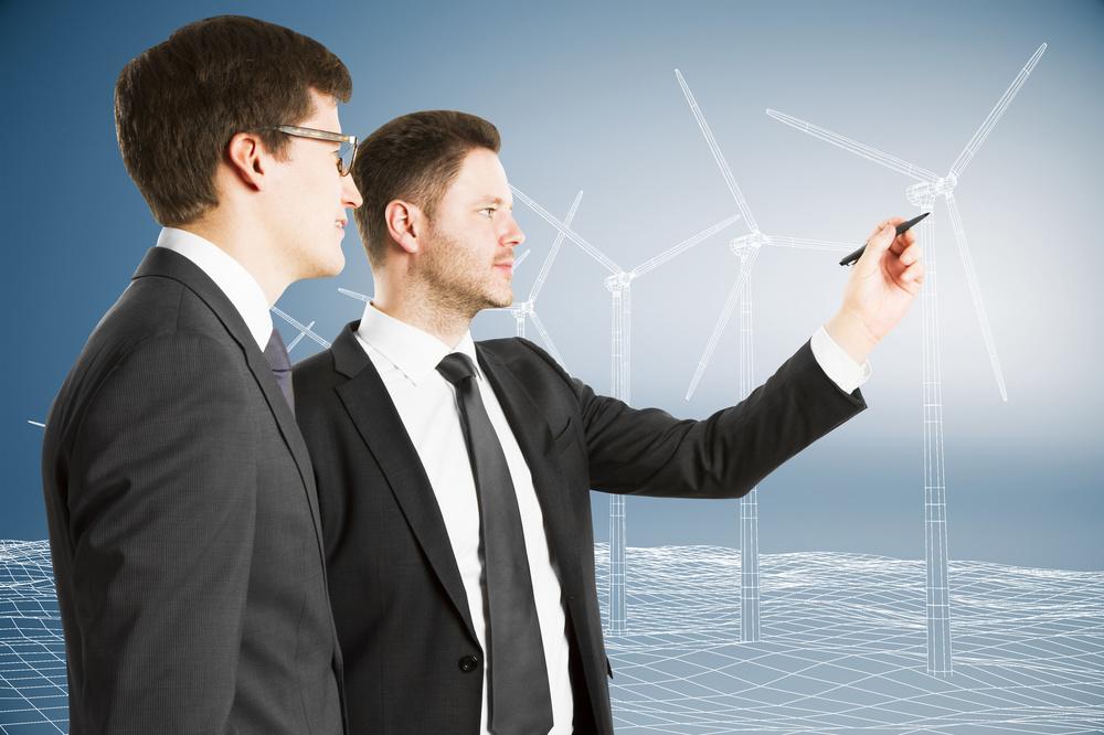 CSR Nachhaltigkeits Manager