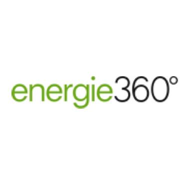 energie360.png