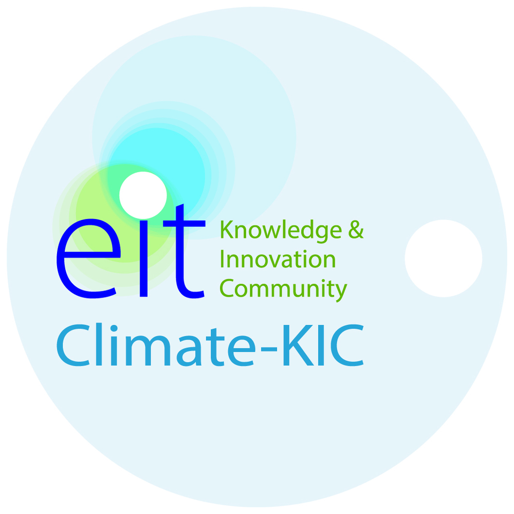 Climate-KIC master logo cmyk.jpg
