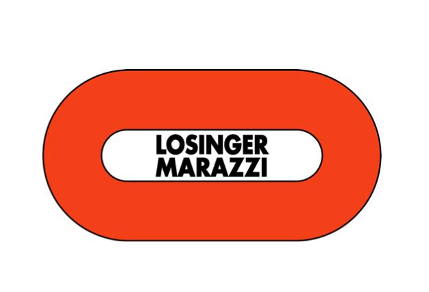 Losinger Marazzi.png