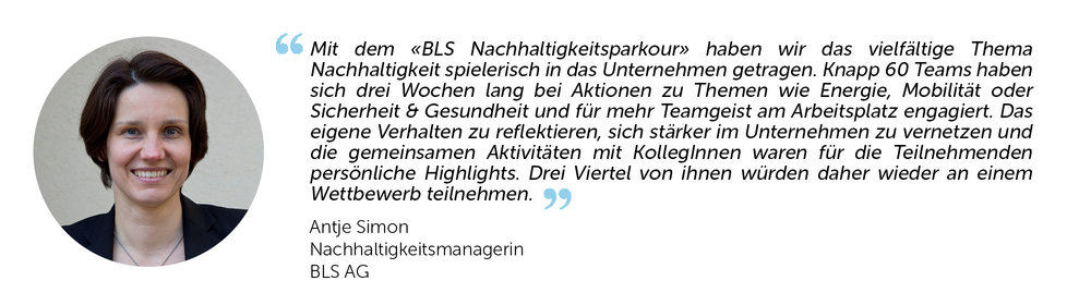 Testimonial_BLS.jpg