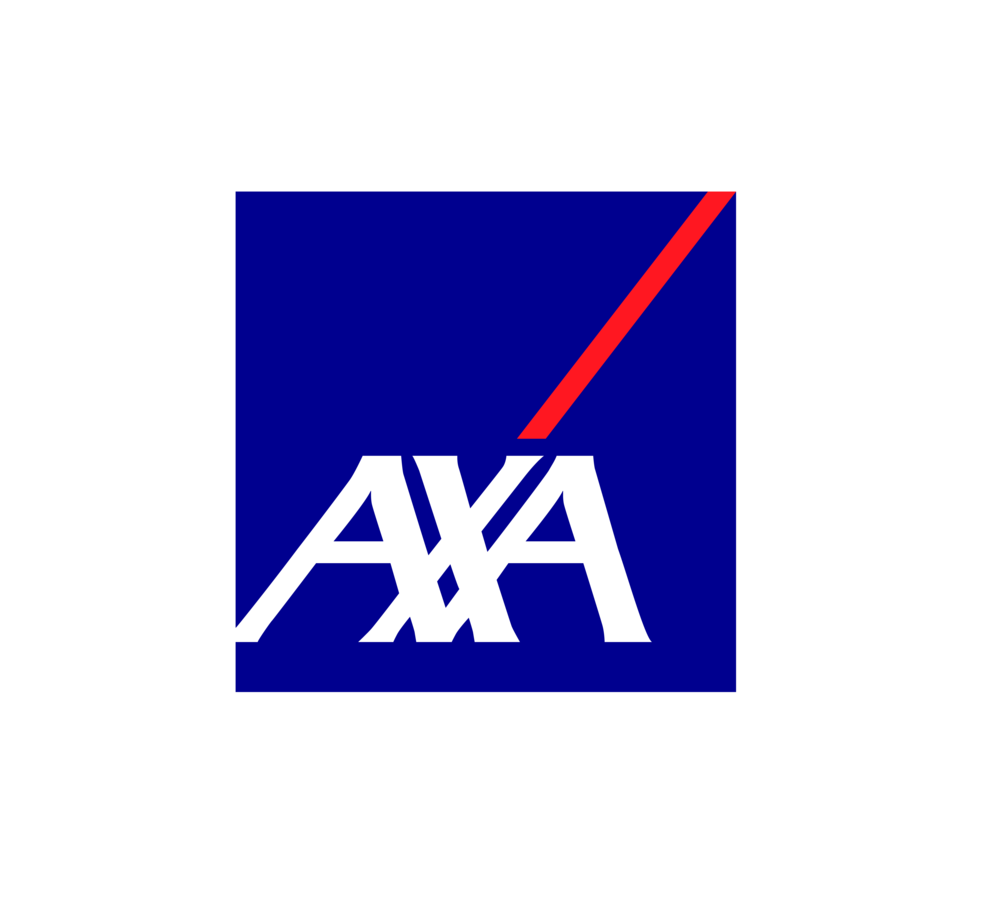 axa_logo_solid_rgb_klein.png