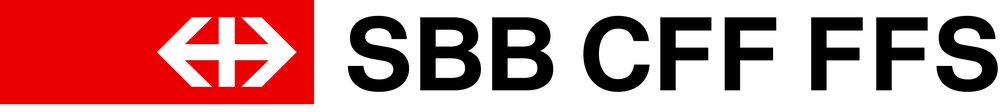 SBB_POS_2F_RGB_100.jpg