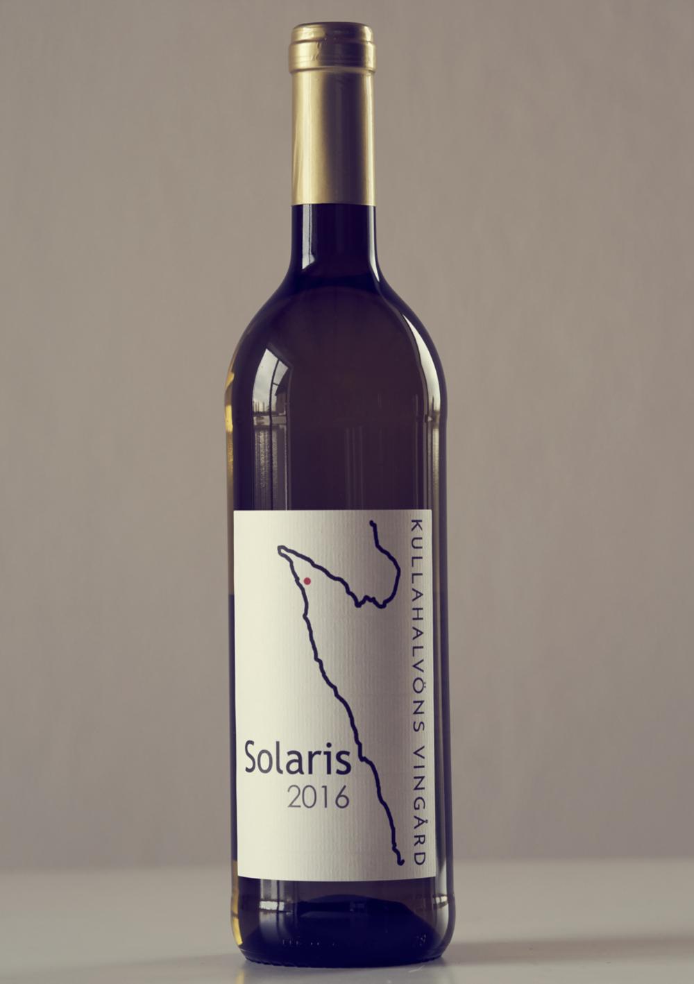 Solaris2016