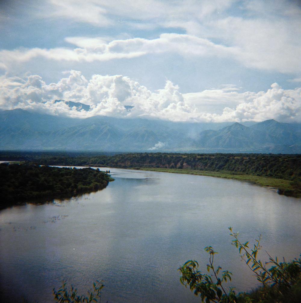 Semliki River.jpg