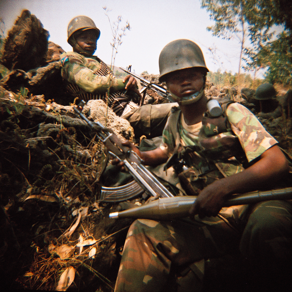 Congolese army soldiers.jpg