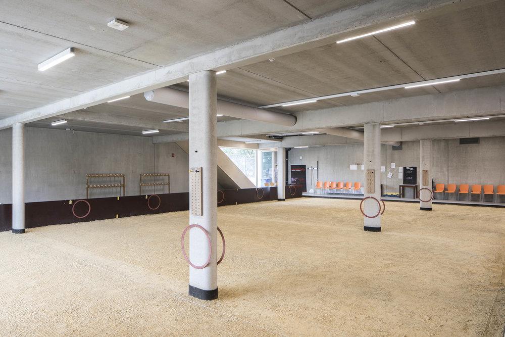 SvD_hvh_Aartselaar Sportcentrum-16.jpg