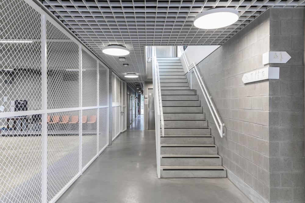 SvD_hvh_Aartselaar Sportcentrum-15.jpg