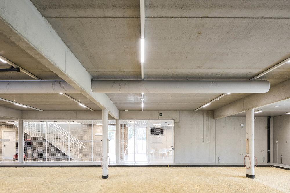 SvD_hvh_Aartselaar Sportcentrum-19.jpg