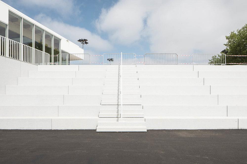 SvD_hvh_Aartselaar Sportcentrum-54.jpg