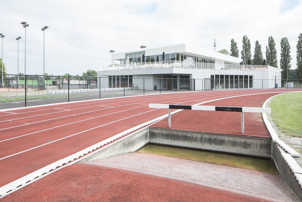 SvD_hvh_Aartselaar Sportcentrum-52.jpg