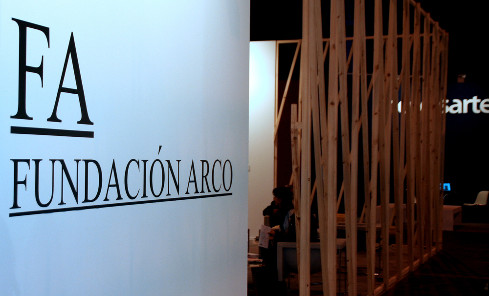 Fundacion_Arco13.jpg