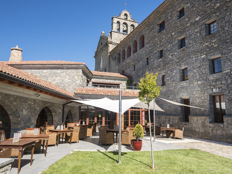 240-life-7-hotel-barcelo-monasterio-de-boltana37-173899.jpg